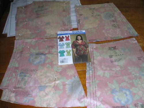 sewing-13.jpg