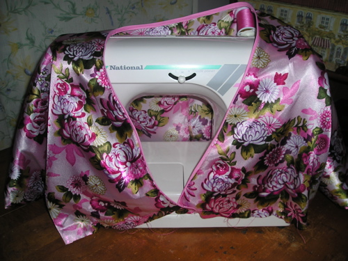 sewing-23.jpg